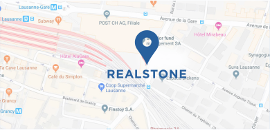 realstone-map1.png