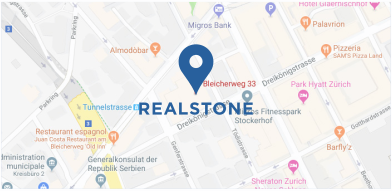 realstone-map2.png